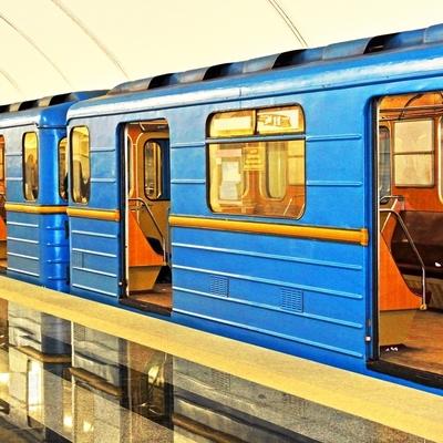 В КГГА сказали сколько должен стоить проезд в метро