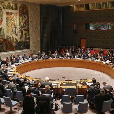 В ООН возмущены, что Украина не платит пенсии жителям ОРДЛО