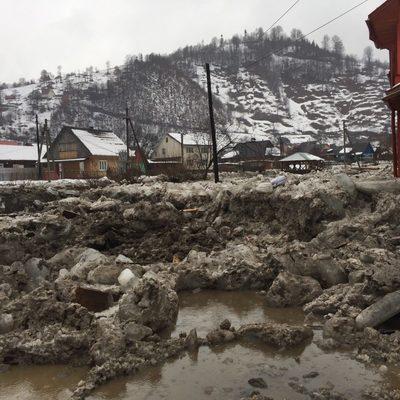 В Украине ухудшение погодных условий, чрезвычайники предупреждают о новых катаклизмах