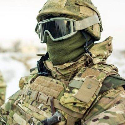 Украинские войска взяли в плен информатора боевиков