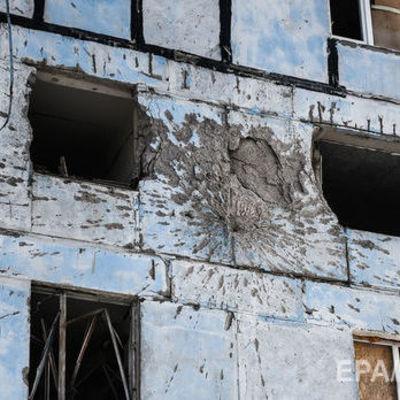 Задержанный в Авдеевке корректировщик ДНР о солдатах ВСУ в промзоне: Они – бессмертный полк (видео)