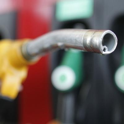 Самый дорогой бензин в Европе зафиксировали в Украине