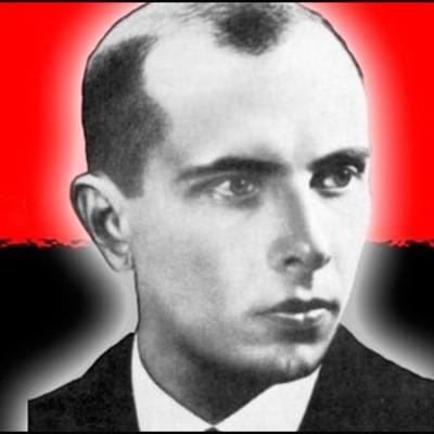 С культом Степана Бандеры Украина в Европу не войдет, - Качинский