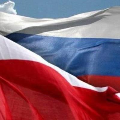 Польша снова «в деле»: суд Варшавы возобновил дело против России