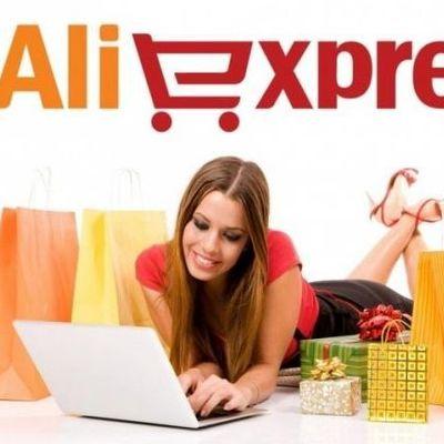AliExpress изменил правила доставки товаров в Украину
