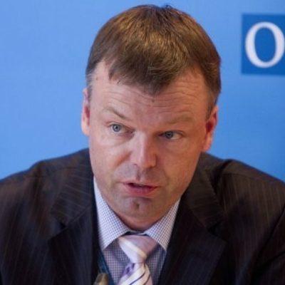 В ОБСЕ предупредили о возможной эскалации на Донбассе