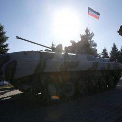 Перед смертью женщину пытали и насиловали: Стало известно, кого публично казнила охрана Захарченко