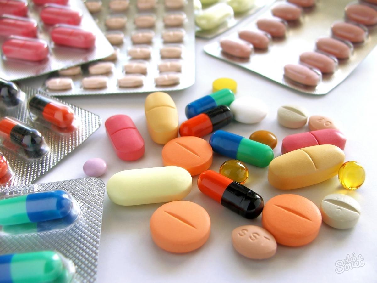 Калуську ЦРЛ забезпечать безкоштовними медикамантами