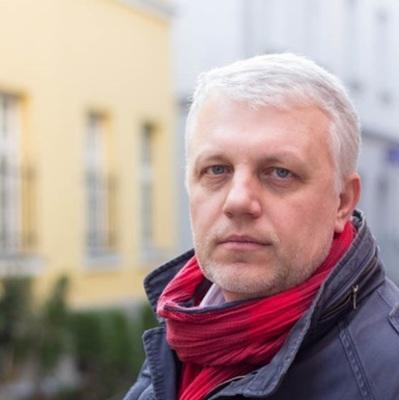Убийство Шеремета было заказано из России, - Аваков