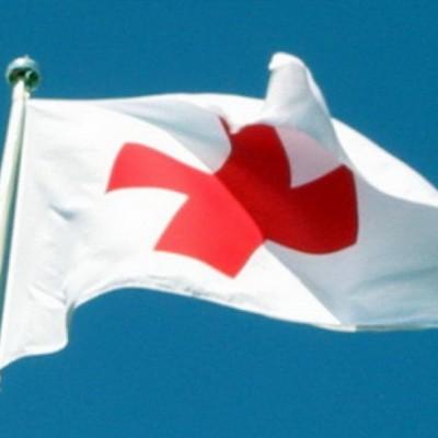 В Афганистане были убиты сотрудники Красного Креста