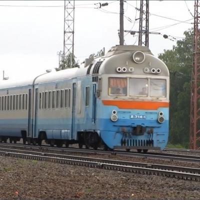 Пассажирам Укрзализныци грозит смертельная опасность