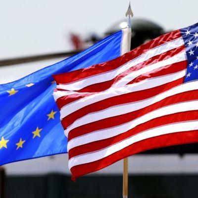 США и ЕС приняли важное решение по антироссийским санкциям
