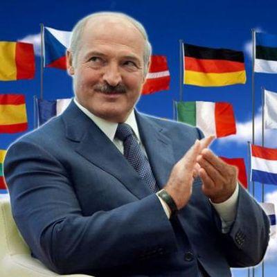 Беларусь ввела безвиз для граждан стран ЕС и США