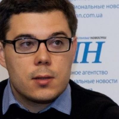 Политолог сделал тревожное заявление о возврате Донбасса