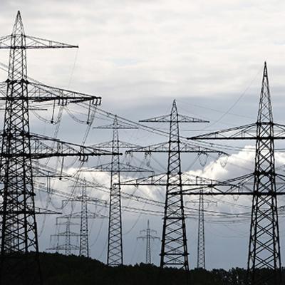 Кабмин ввел чрезвычайное положение в энергетике