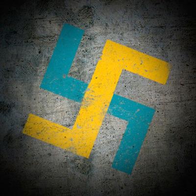 «Нацисты» и «переворот» в Украине, Порошенко «за» отмену санкций против РФ - обзор росспропаганды