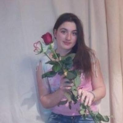 Под Киевом исчезла 17-летняя девушка