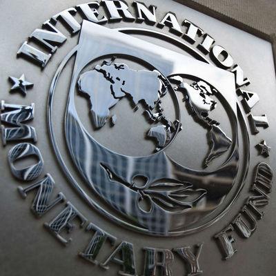 МВФ поставил новое условие по минималке