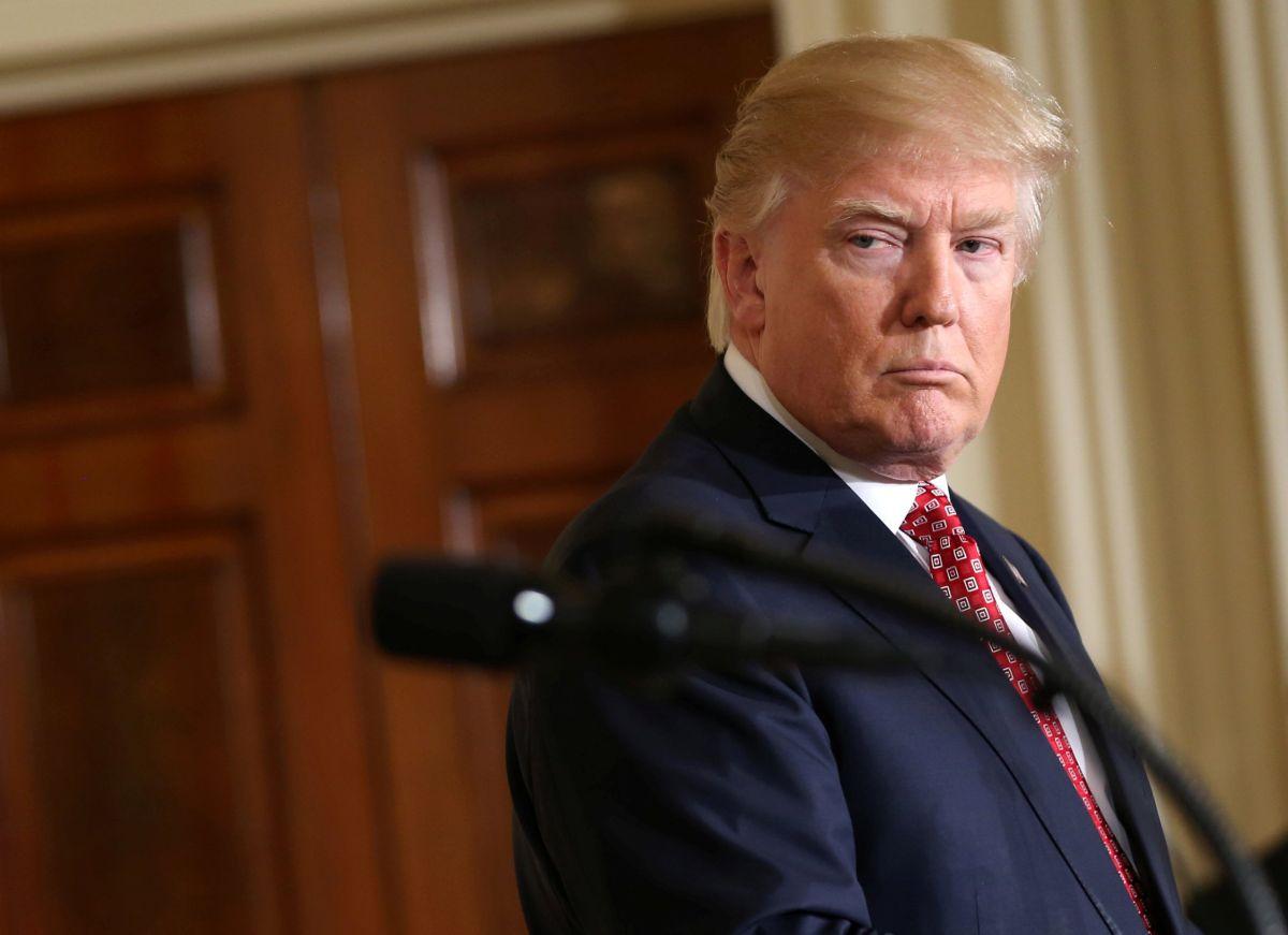 Картинки по запросу трамп вопрос
