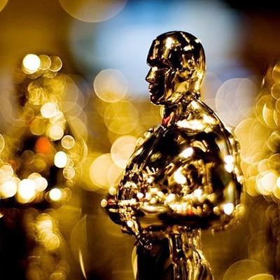 Уже завтра состоится церемония награждения «Оскар»: все номинанты