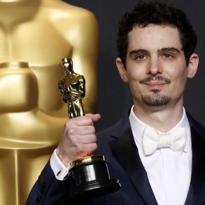 Полный список победителей Оскар-2017  (фоторепортаж)