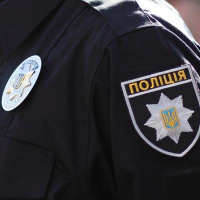 Зверски убитую женщину нашли под Киевом (Фото 18+)