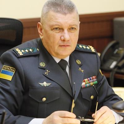Семья генерала пограничника приобрела недвижимости на миллионы (фото, видео)