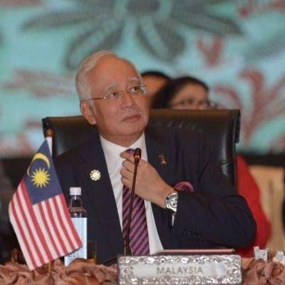 Малайзия обвинила КНДР в захвате своих граждан