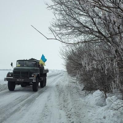 Советник Порошенко предположил, когда закончится война на Донбассе