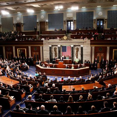 STAND for Ukraine: Новый законопроект США в поддержку Украины