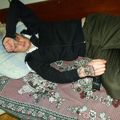 Раненый в Авдеевский промзоне украинский военный скорее хочет на войну (фото)