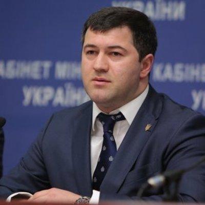 Тесть Насирова за шесть лет выиграл гостендеров на три миллиарда