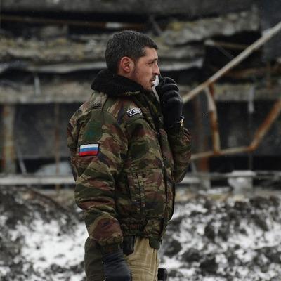 В ЛНР назвали организаторов и исполнителей убийства Гиви