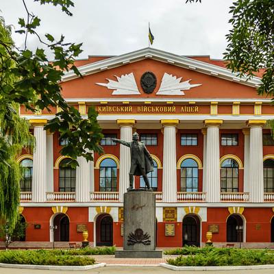 В столице снесут памятник известному российскому полководцу