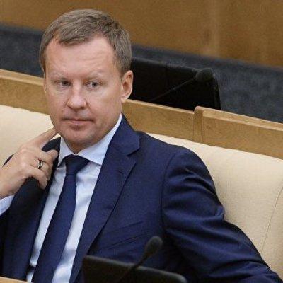 В полиции убийство экс-депутата Госдумы Вороненкова рассматривают как заказное