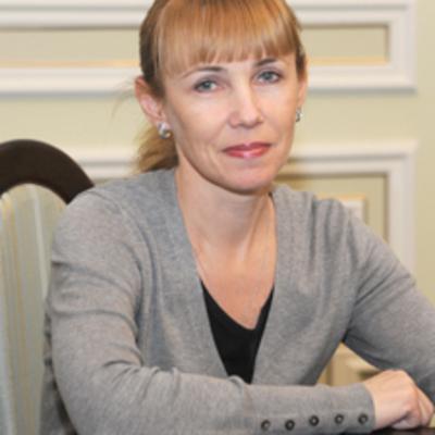Объявлено подозрение заместительнице Кернеса, - ГПУ