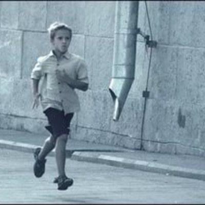 На Запорожье нашли детей, которые сбежали из интерната