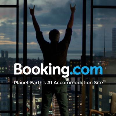 В Турции заблокировали сайт бронирования отелей booking.com