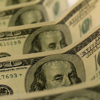 До конца года украинские власти хотят набрать еще 8 миллиардов долларов кредитов