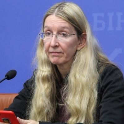 Минздрав планирует запретить российские лекарства в Украине