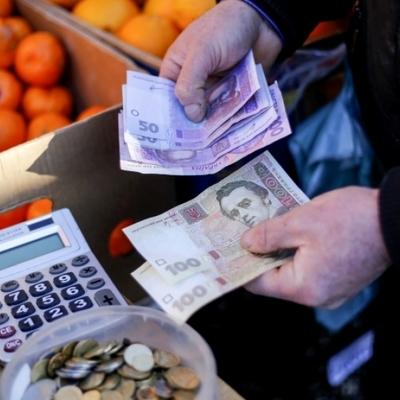 Мировой банк сделал неутешительный прогноз для Украины