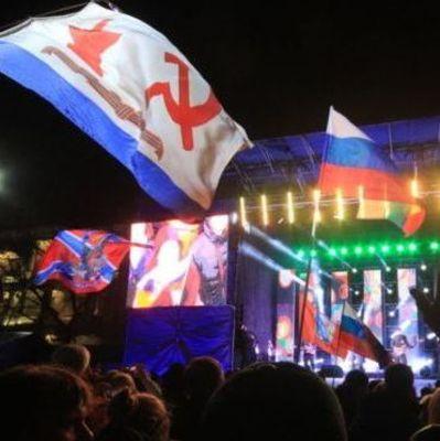 Президентские выборы в РФ хотят перенести на годовщину аннексии Крыма