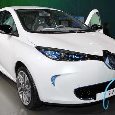 На украинском рынке автомобилей грядут грандиозные перемены