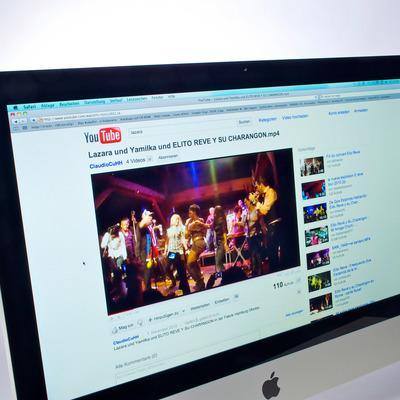 YouTube подвергся крупнейшему за всю историю хакерскому взлому