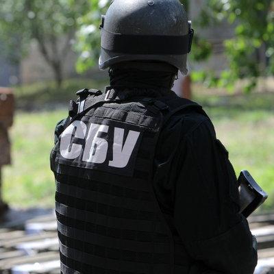 Разыскиваемого Интерполом за мошенничество итальянца нашли в Одессе