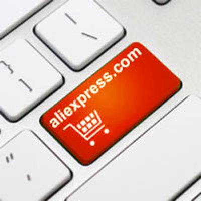 Отзывы с AliExpress, которые достойны вашего внимания (фото)