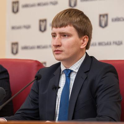 Владимир Бондаренко: «Все опасные газовые заправки будут демонтированы до конца недели»