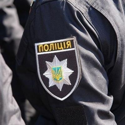 Под Киевом избили участкового за замечание пьяной компании