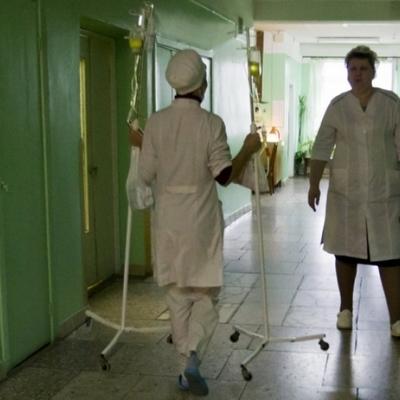 Смертельные суши в Киеве: женщина умерла после визита в ресторан