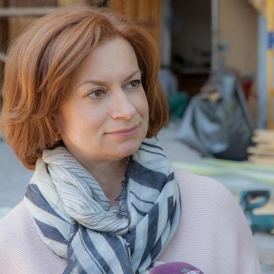 В Мариинском парке впервые за 35 лет реконструируют эстраду «Ракушка»  - Анна Старостенко (видео)